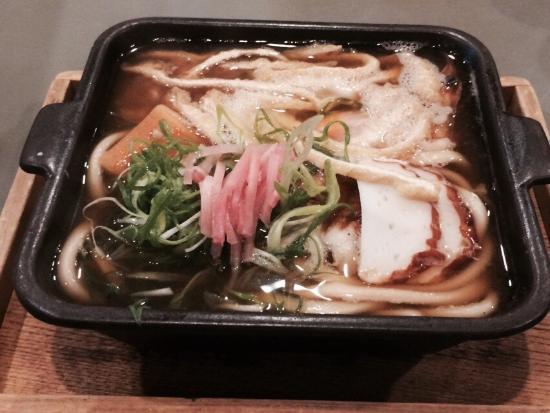 Usamitei Matsubaya : photo0.jpg