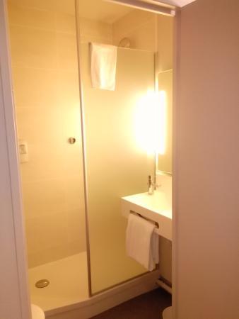 https://media-cdn.tripadvisor.com/media/photo-s/09/cd/81/69/b-b-hotel-disneyland.jpg
