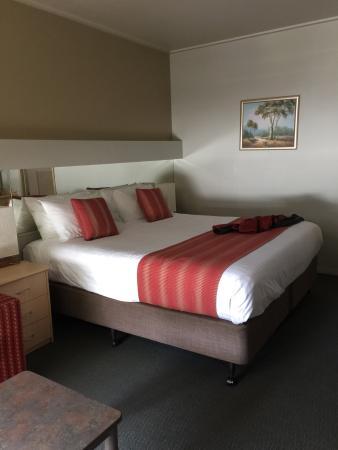 Comfort Inn & Suites Emmanuel: photo0.jpg