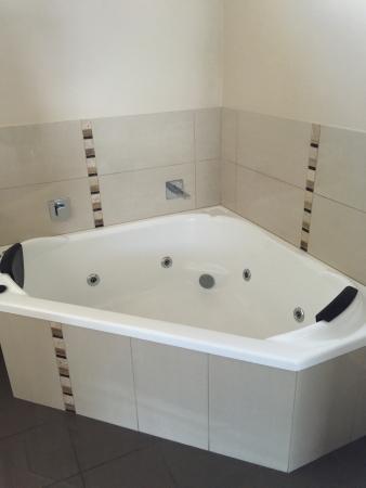 Comfort Inn & Suites Emmanuel: photo1.jpg