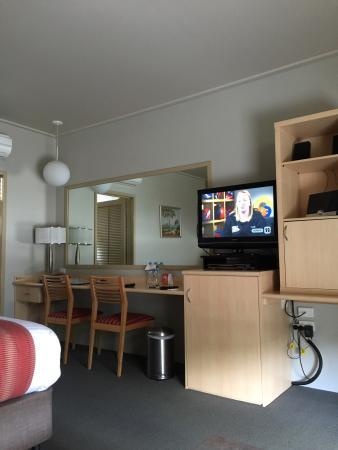 Comfort Inn & Suites Emmanuel: photo2.jpg