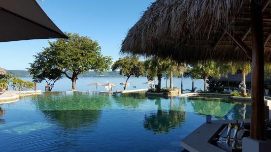 Trip Advior The Westin Golf Resort Spa Playa Conchal
