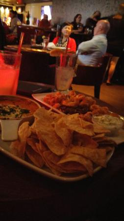 Port Moody, Canada : The Burrard Public House