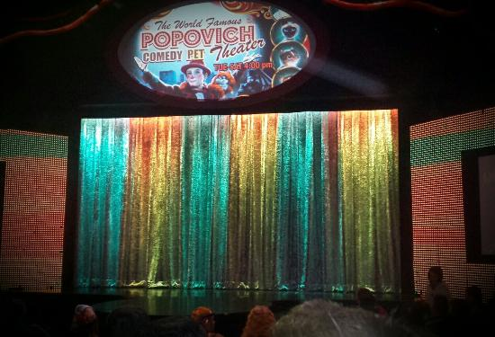 Gregory Popovich's Comedy Pet Theater: 2015-12-18 18_large.jpg