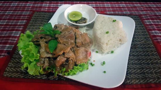 Karo Restaurant