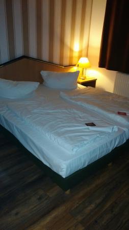 Hotel Residenz Leipzig : 20151215_220516_large.jpg