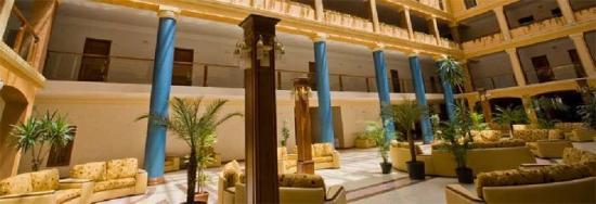 Hotel Russia : photo0.jpg