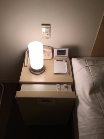 Room Picture Of Spa Hotel Alpina Hidatakayama Takayama TripAdvisor - Spa hotel alpina takayama