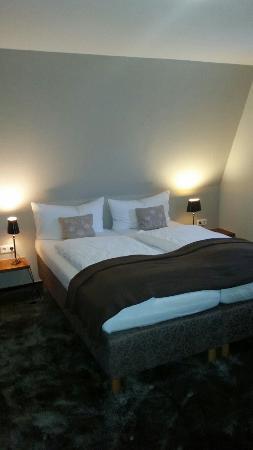 Hotel Nuhnetal: 20151211_145211_large.jpg