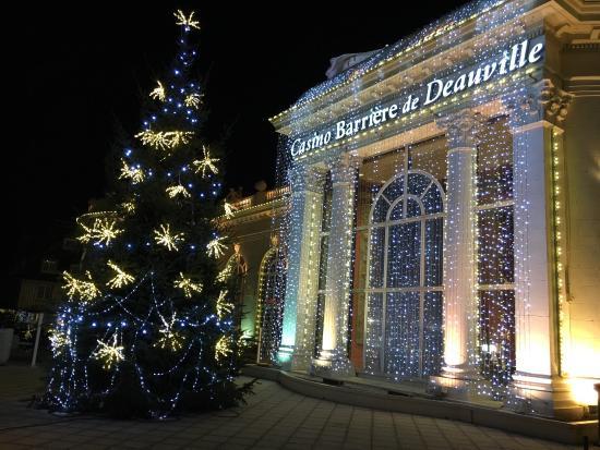 Casino Barriere de Deauville: photo0.jpg