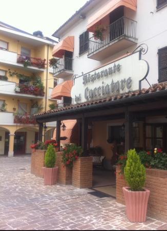 Muccia, Italië: photo0.jpg