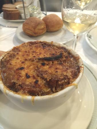 Brasserie Bofinger : photo0.jpg