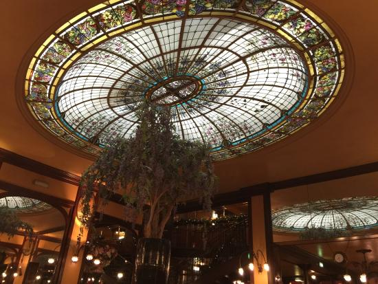 Brasserie Bofinger : photo2.jpg