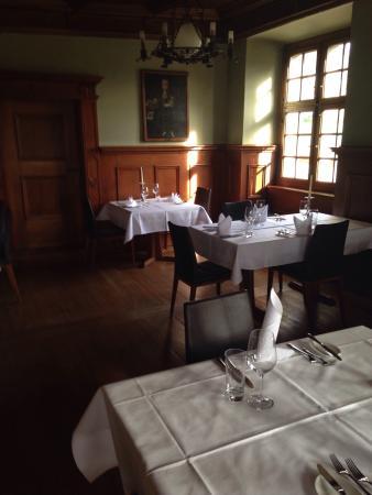 Restaurant Schloss Wülflingen: photo2.jpg
