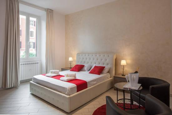 Locate a Beautiful New York City Apartment for Rent