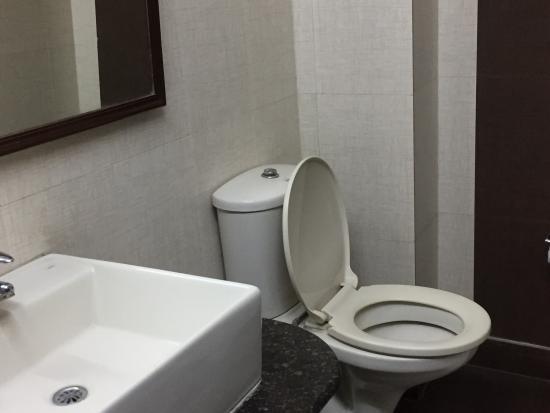 Hotel Perfect: photo9.jpg