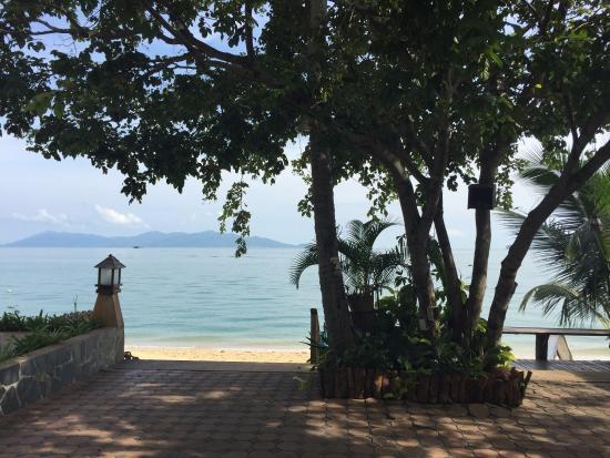 Lawana Resort: photo4.jpg