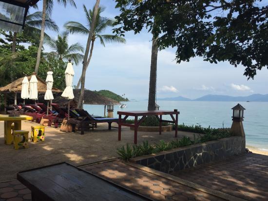 Lawana Resort: photo5.jpg