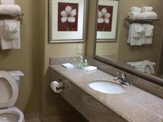 Country Inn & Suites By Carlson, Galveston Beach: photo2.jpg
