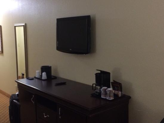 Country Inn & Suites By Carlson, Galveston Beach: photo3.jpg