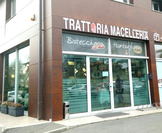IMG_20151219_163624_large.jpg - Picture of Trattoria del Macellaio ...