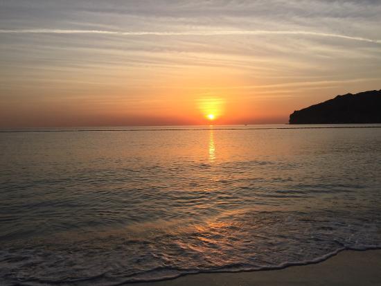 Six Senses Zighy Bay: photo1.jpg