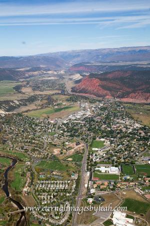 Alpine Aviation Glenwood Springs 2020 All You Need To