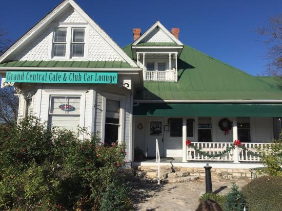 Kingsland, TX: photo0.jpg
