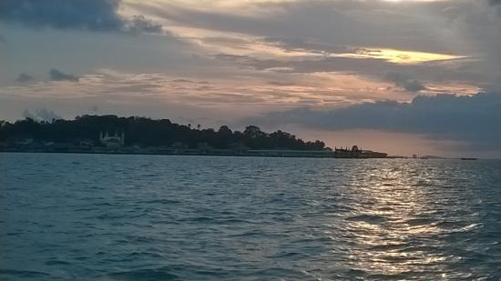 Riau Islands Province Photo