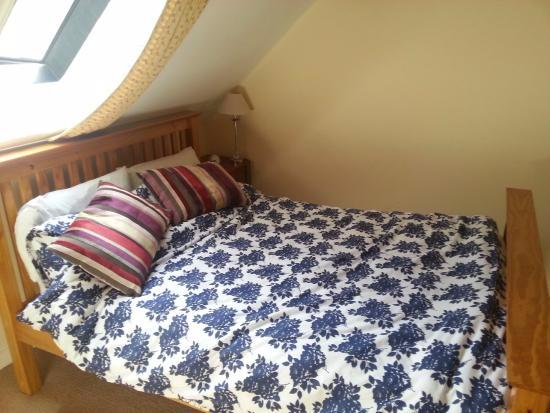 """Newditch Farm Bed & Breakfast: """"""""Good value for money."""""""""""