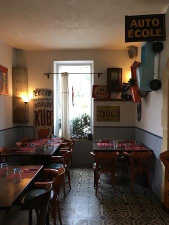 Rognes, ฝรั่งเศส: photo6.jpg