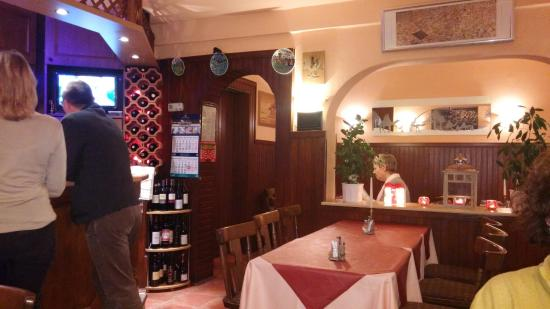 Brodersen Hamburg the 10 best rotherbaum hamburg restaurants tripadvisor