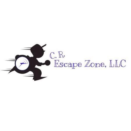 Jeffersonville, IN: Logo
