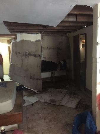 Hotel Las Brisas: photo0.jpg
