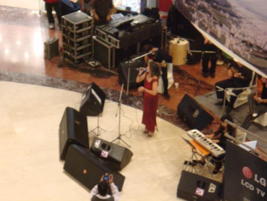 FICCI Auditorium
