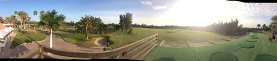 Campo de Golf Maspalomas: photo1.jpg