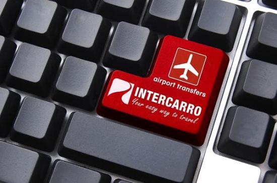 Intercarro