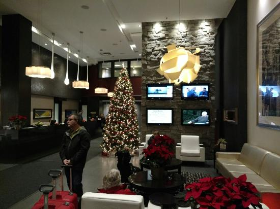 Sandman Signature Toronto Airport Hotel: 92f44dce-56c0-437c-8db1-0a1ed0c10473_large.jpg