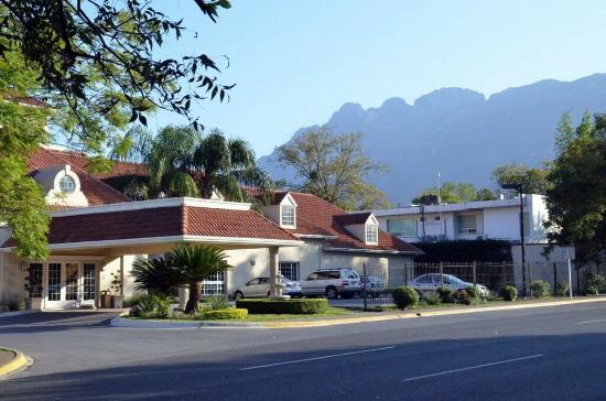 Staybridge Suites Monterrey - San Pedro: photo0.jpg