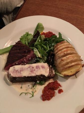Rosalina Bar, Nice - Restaurant Reviews, Photos & Phone