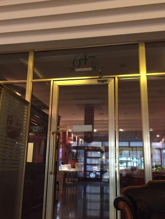 Hotel Boutique Reino Del Plata: photo0.jpg