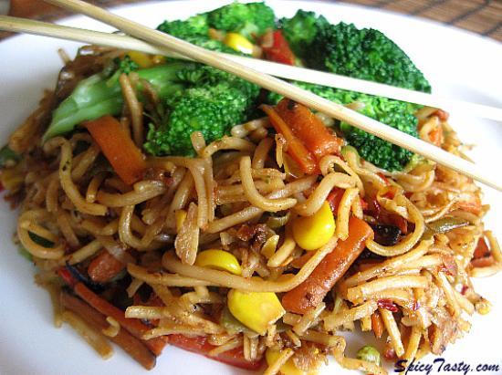 Chinese Food Windsor Ca
