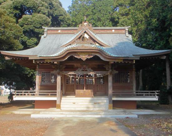 ‪Yasaka Shrine‬