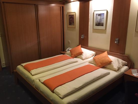 Hotel Aragia: photo0.jpg