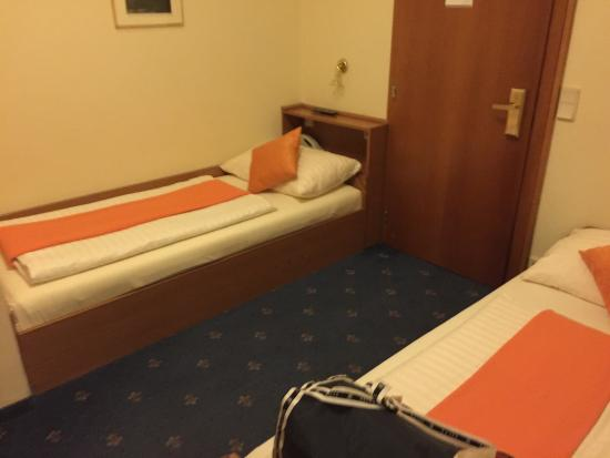 Hotel Aragia: photo1.jpg
