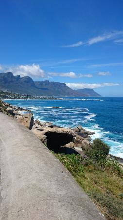 Bantry Bay, Zuid-Afrika: DSC_1362_large.jpg