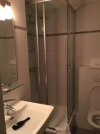 Hotel Vue : photo1.jpg
