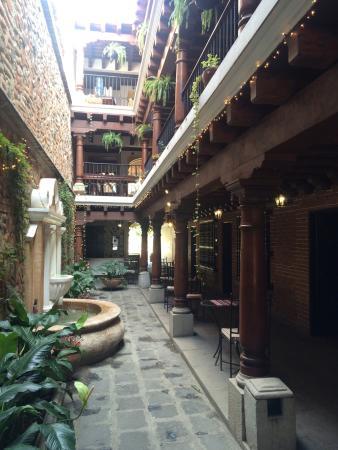 Hotel Casa Mia: photo1.jpg