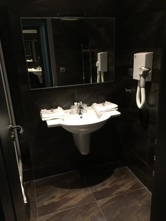 호텔 에르메스 사진
