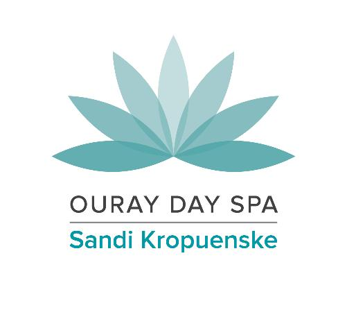 ‪Ouray Day Spa‬